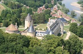 late middeleeuwen stad bouwen carcassonne